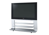 HDTV - Frans Van Eeckhout - High Definition Television plasma-tv lcd-tv