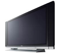 TH-65PV500 Panasonic plasma-tv